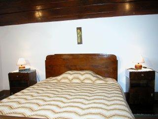 3 bedroom Apartment in Santo da Serra, Autonomous Region of Madeira, Portugal :