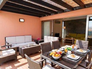 2 bedroom Apartment in El Salobre, Canary Islands, Spain : ref 5559044