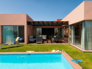 2 bedroom Apartment in El Salobre, Canary Islands, Spain : ref 5559044