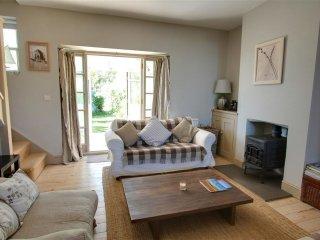 3 bedroom Villa in Fairlight, England, United Kingdom : ref 5558926