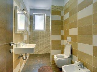6 bedroom Villa in Brajkovići, Istria, Croatia : ref 5558879