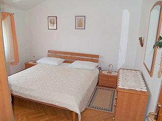 4 bedroom Apartment in Vranići, Istria, Croatia : ref 5558802
