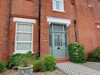 2 bedroom Apartment in Tankerton, England, United Kingdom : ref 5558791
