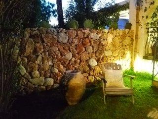 Luxury villas  ' fontane bianche ' Syracusae .