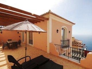 3 bedroom Apartment in São Gonçalo, Autonomous Region of Madeira, Portugal : ref