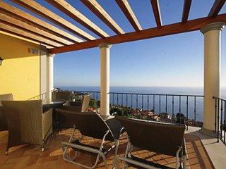 2 bedroom Apartment in São Gonçalo, Autonomous Region of Madeira, Portugal : ref