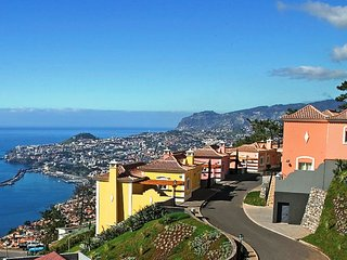 2 bedroom Apartment in São Gonçalo, Autonomous Region of Madeira, Portugal : ref