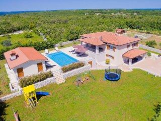 5 bedroom Villa in Salakovci, , Croatia : ref 5558535