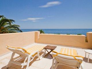 4 bedroom Villa in l'Ametlla de Mar, Catalonia, Spain : ref 5558435