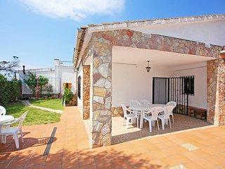 6 bedroom Villa in Caules, Catalonia, Spain : ref 5558419