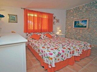 6 bedroom Apartment in Inca, Balearic Islands, Spain : ref 5558391