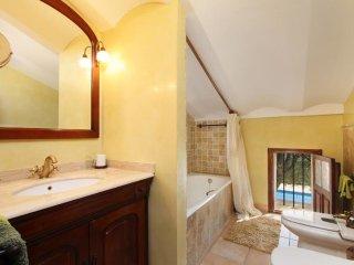 3 bedroom Apartment in Maria de la Salut, Balearic Islands, Spain : ref 5558387