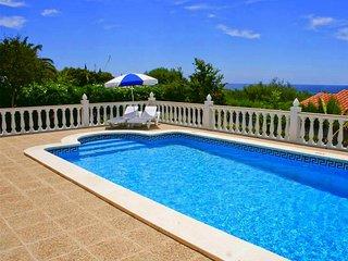 3 bedroom Apartment in Torre Soli Nou, Balearic Islands, Spain : ref 5558386