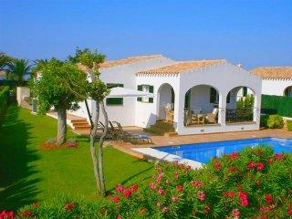 3 bedroom Apartment in Torre Soli Nou, Balearic Islands, Spain : ref 5558380