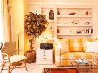 1 bedroom Apartment in Puerto-Canteras, Canary Islands, Spain : ref 5558371