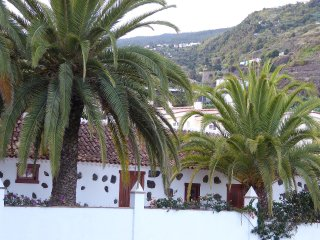 2 bedroom Villa in San Felipe, Canary Islands, Spain : ref 5558350