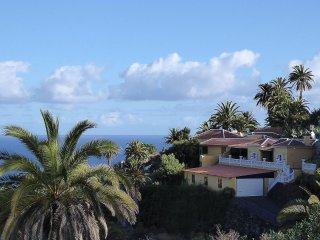 3 bedroom Villa in San Felipe, Canary Islands, Spain : ref 5558347