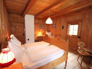 5 bedroom Villa in Ginzling, Tyrol, Austria : ref 5558271