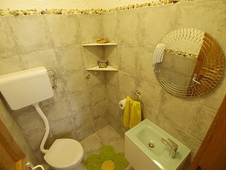 2 bedroom Apartment in Dobropoljana, Zadarska Županija, Croatia : ref 5558137