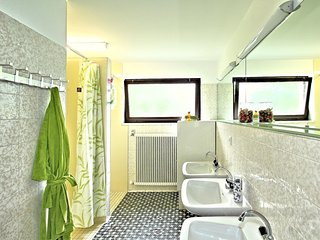 9 bedroom Villa in Innerlaterns, Vorarlberg, Austria : ref 5557891