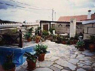 1 bedroom Villa in Arico, Canary Islands, Spain : ref 5557883