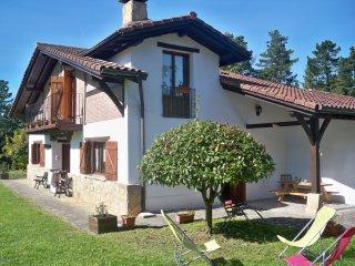 Cottage Casa Goiz-Argi