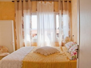 2 bedroom Apartment in la Farella, Catalonia, Spain : ref 5557818