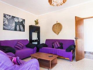 7 bedroom Villa in Branqueira, Faro, Portugal : ref 5557793