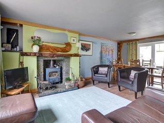4 bedroom Villa in Cilybebyll, Wales, United Kingdom : ref 5557684