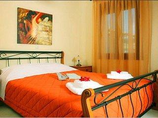 3 bedroom Villa in Kyrianna, Crete, Greece : ref 5557497