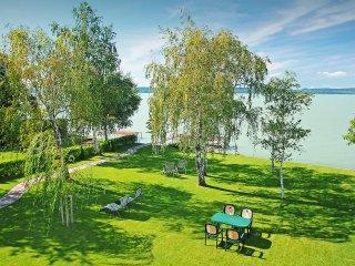 2 bedroom Apartment in Kishegy, Somogy megye, Hungary : ref 5557386