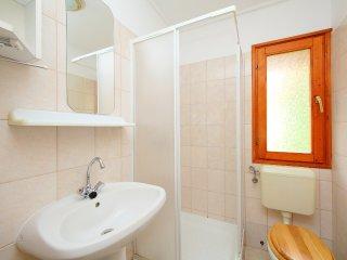 5 bedroom Villa in Kishegy, Somogy megye, Hungary : ref 5557385