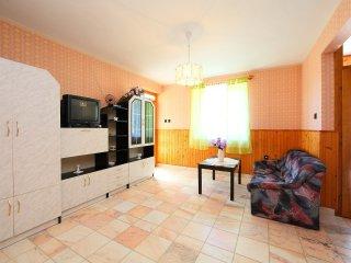 6 bedroom Villa in Varszo, Somogy megye, Hungary : ref 5557382
