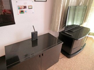 3 bedroom Apartment in Platja del Paradis, Valencia, Spain : ref 5557318