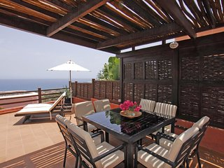 4 bedroom Apartment in San Agustin, Canary Islands, Spain : ref 5557303
