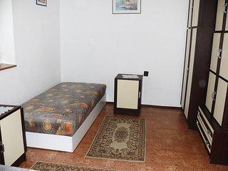 4 bedroom Villa in Balatonmáriafürdő, Somogy megye, Hungary : ref 5557222