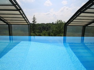4 bedroom Apartment in Parella, Piedmont, Italy : ref 5557108