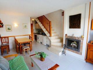3 bedroom Apartment in Miami Platja, Catalonia, Spain : ref 5557087