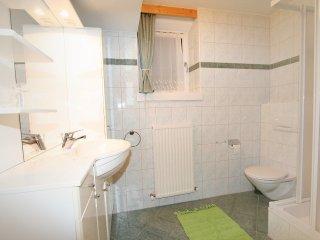 5 bedroom Apartment in Wenns, Tyrol, Austria : ref 5557078