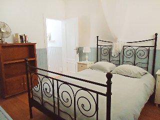 3 bedroom Villa in Monterroso, Andalusia, Spain : ref 5557074