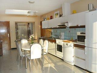4 bedroom Villa in Ruiterhoek, Flanders, Belgium : ref 5557060