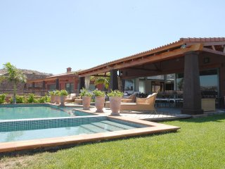 3 bedroom Apartment in El Salobre, Canary Islands, Spain : ref 5556832