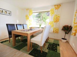 4 bedroom Villa in Ossiach, Carinthia, Austria : ref 5556689