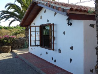 2 bedroom Villa in San Felipe, Canary Islands, Spain : ref 5556612