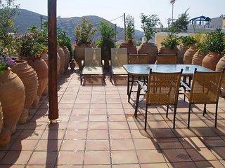 2 bedroom Villa in Kamilari, Crete, Greece : ref 5555644