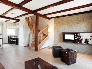 3 bedroom Apartment in Drees, Rheinland-Pfalz, Germany : ref 5555394