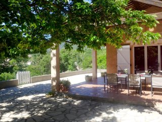 3 bedroom Villa in Pardigon, Provence-Alpes-Côte d'Azur, France : ref 5555347