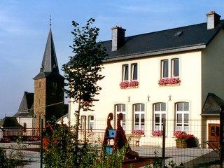 7 bedroom Apartment in Munshausen, District de Diekirch, Luxembourg : ref
