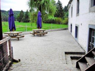 4 bedroom Villa in Enscherange, District de Diekirch, Luxembourg : ref 5555191
