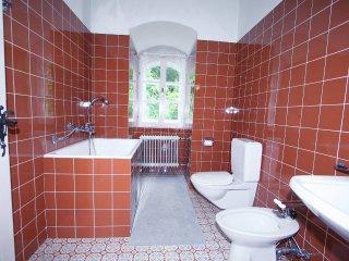 6 bedroom Villa in Rotholz, Tyrol, Austria : ref 5555142
